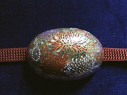 RIMG0172.JPG